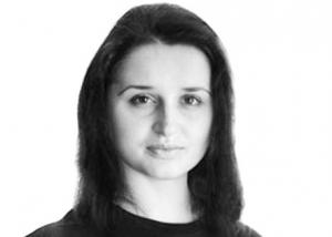 ALISA-AVILOVA